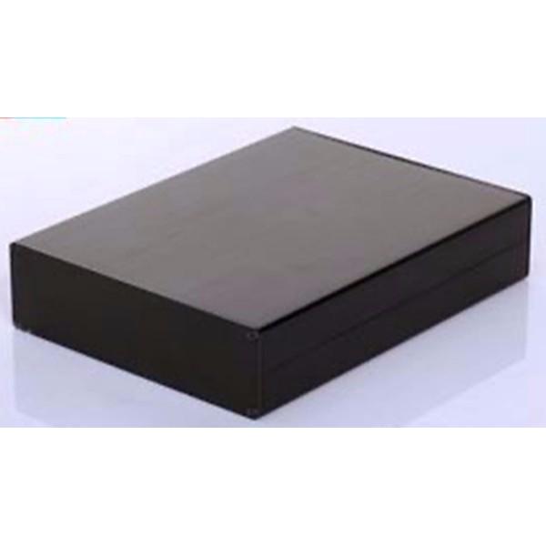 铝合金外壳3