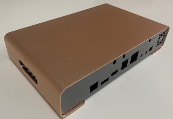 铝盒氧化6