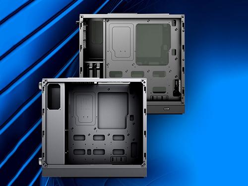 电箱外壳定制加工