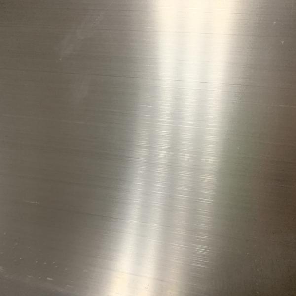 不锈钢机箱