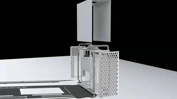 电脑机箱1