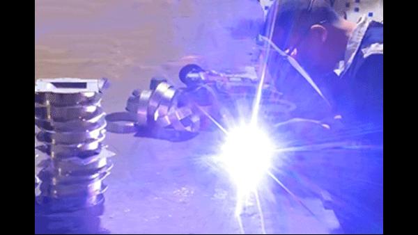 广州艺辉浅谈铝合金机箱的加工技术