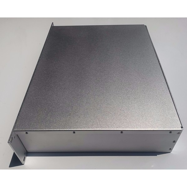 铝合金机箱01