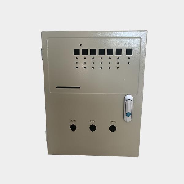 设备控制电箱