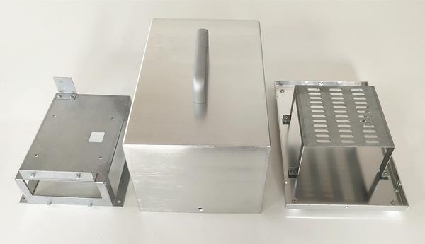 手提铝机箱1-8