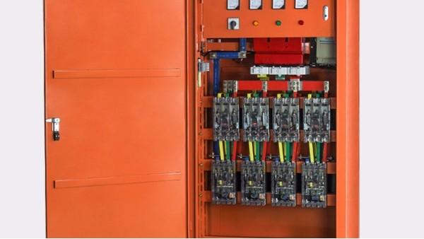 控制电箱外壳加工有哪些注意事项?