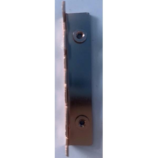 空气消毒壁挂机-铝合金机箱