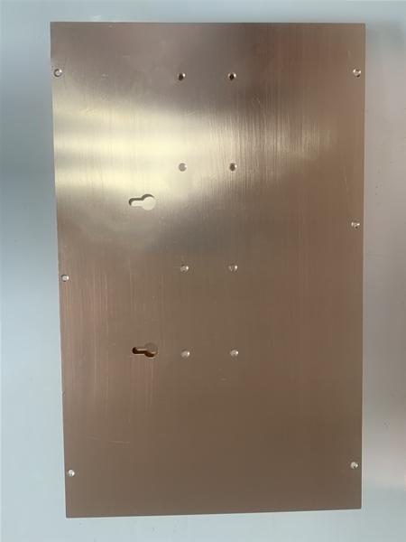 空气消毒壁挂机5